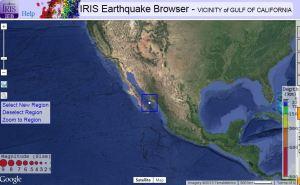 13092015_0814_GulfCA_map