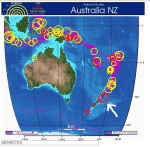 12102015_0805_NZ_basemap
