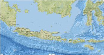 16112016_1510_map_indo