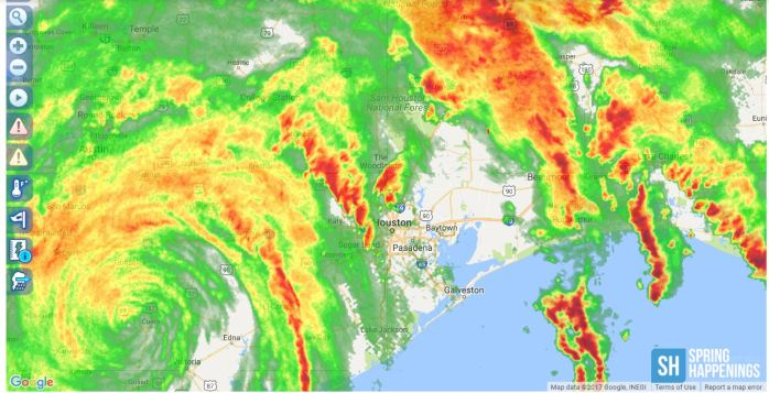 HurricaneHarvey2017_5_0408pCSTbtwnBandsMAP