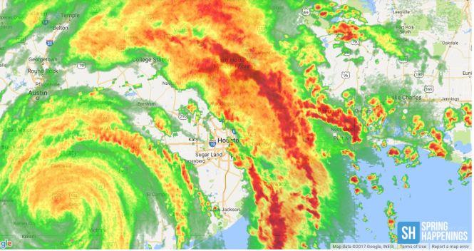 HurricaneHarvey2017_5_1115aCSTmap
