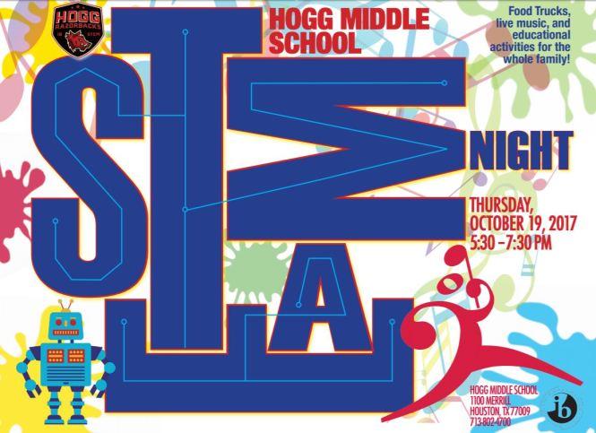 HoggMS_STEAM2017