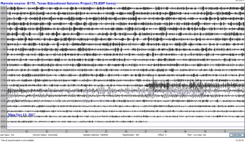 M7.3 Iraq 12Nov2018 18:18hrs UTC