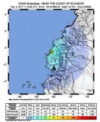 03122017_1119_SHKmap_Ecuador