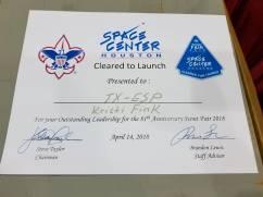 BS_certificate