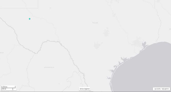 12052018_2104_map_TX
