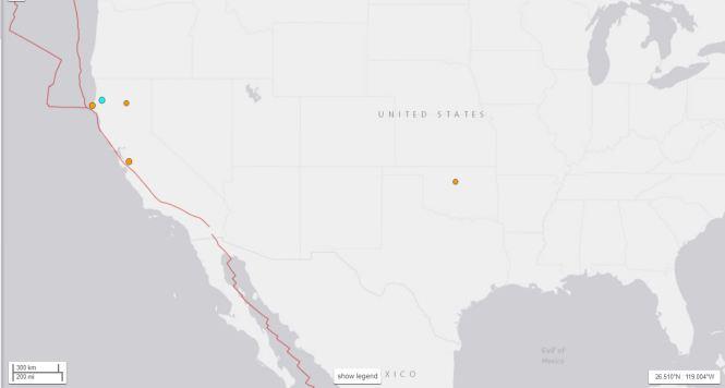 16052018_2201_map_CA