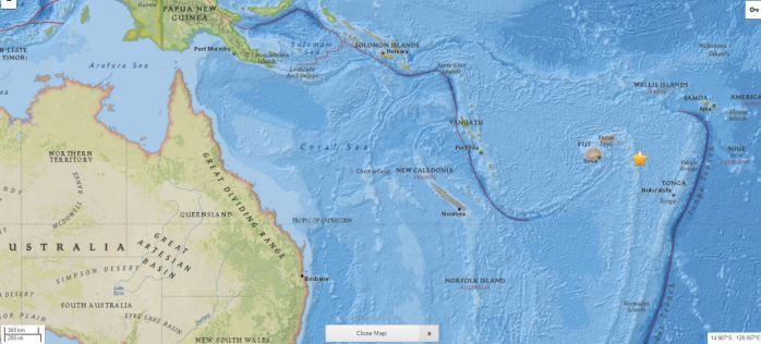 19082018_0019_map_Fiji
