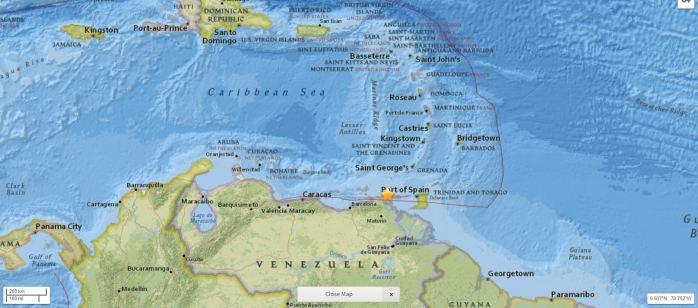 21082018_2131_map_Venezuela