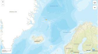 09112018_0149_map_Greenland