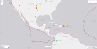 2601019_1232_map_columbia