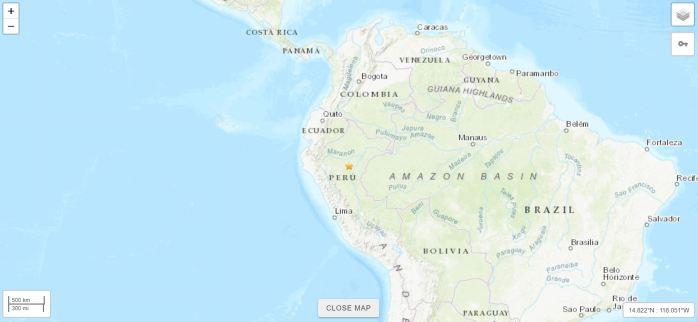 26052019_0741_map_Peru